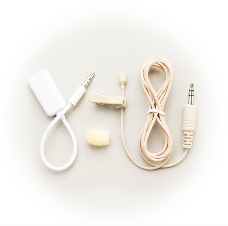 HC-4014 Bundle for iPhone