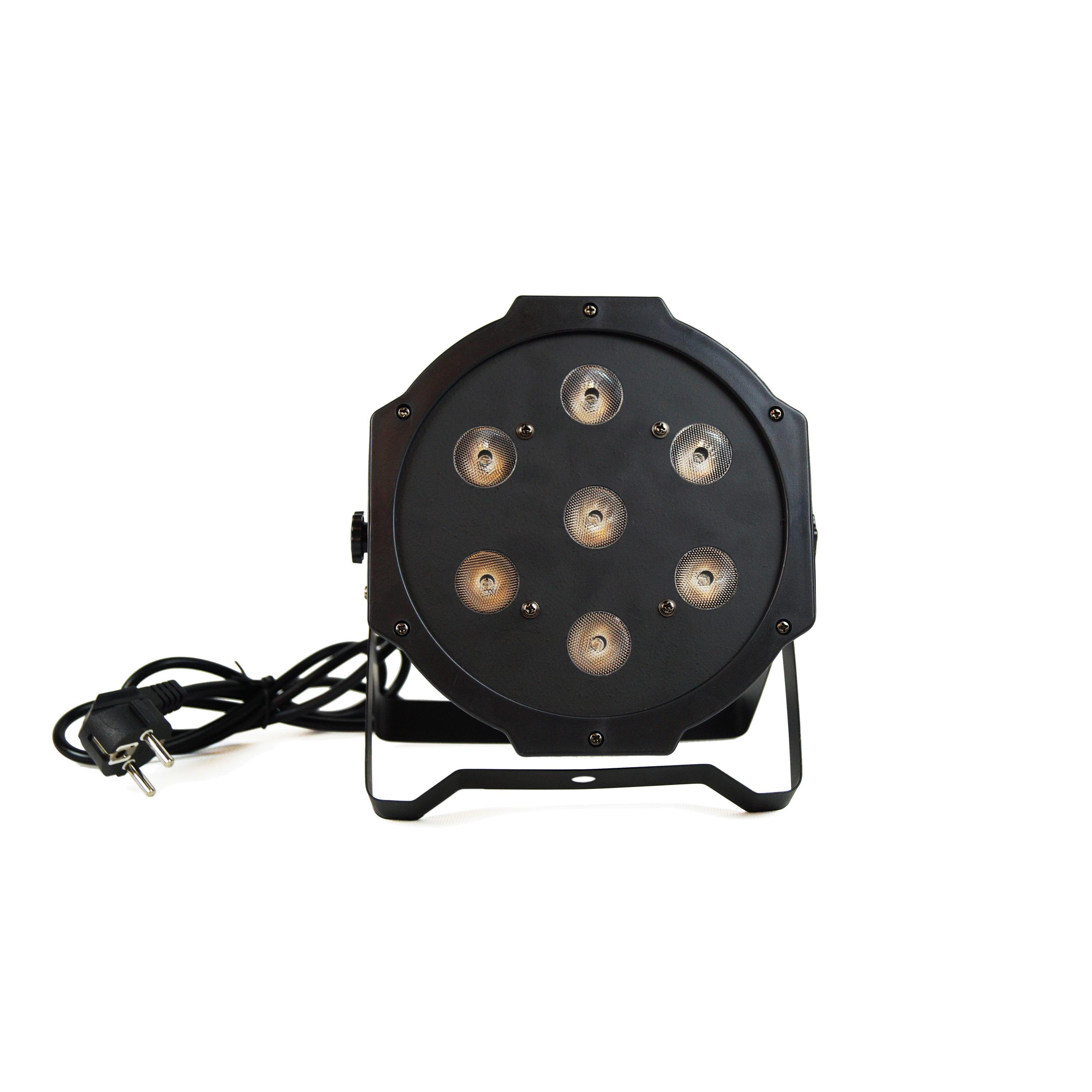 LED-731F