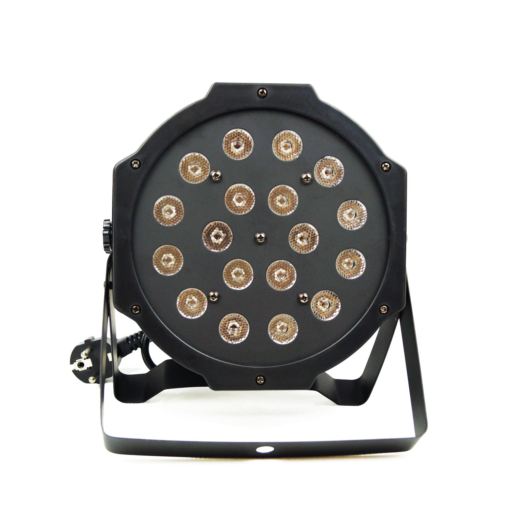 LED-1803F
