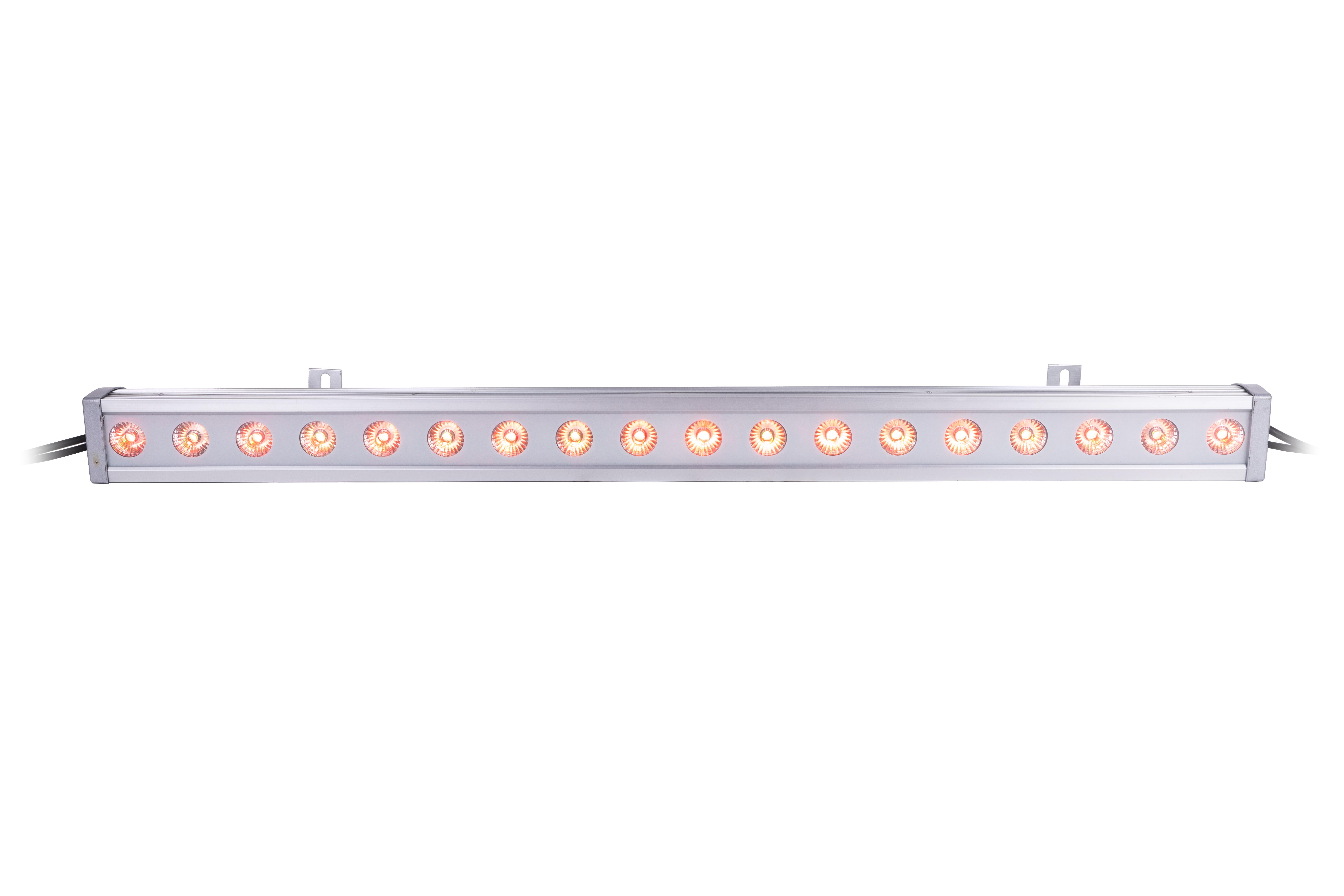 LED-1831W