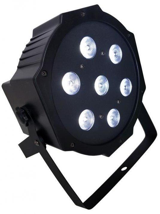 LED-710F