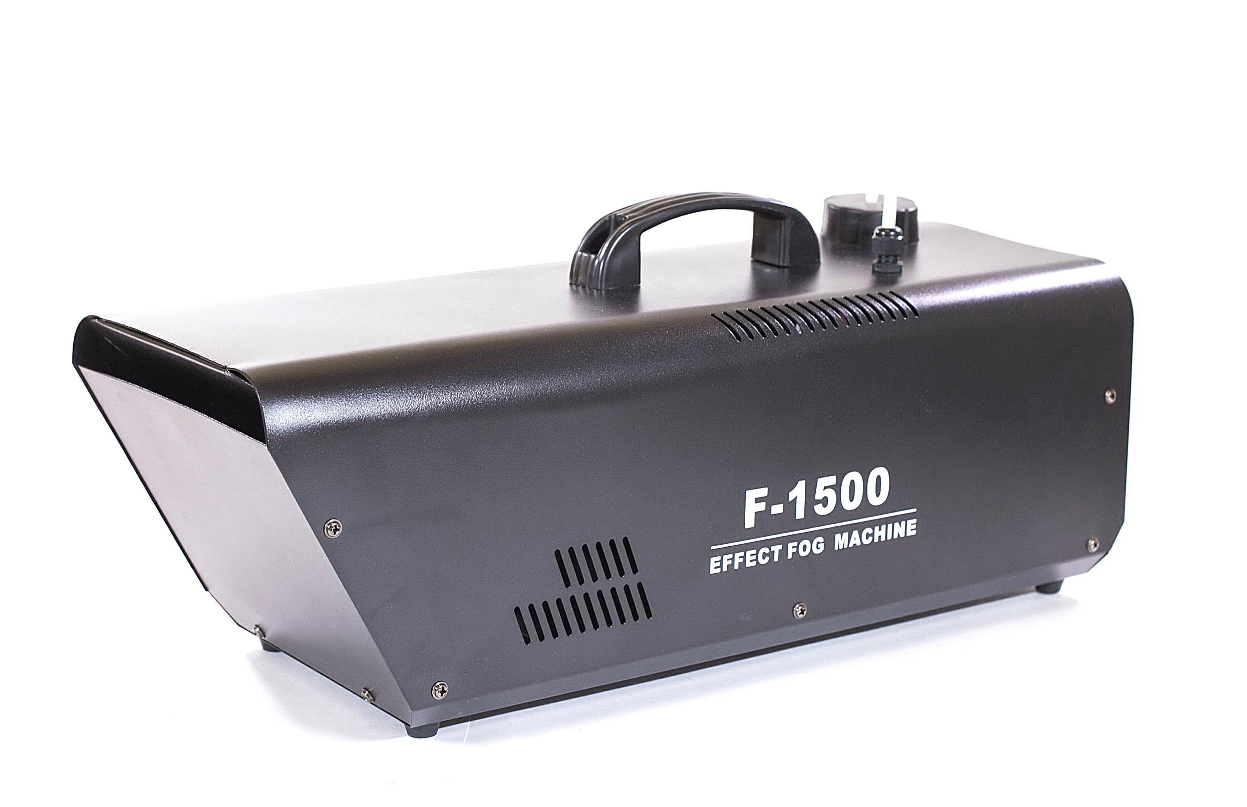 MS-F05 Haze 1200W