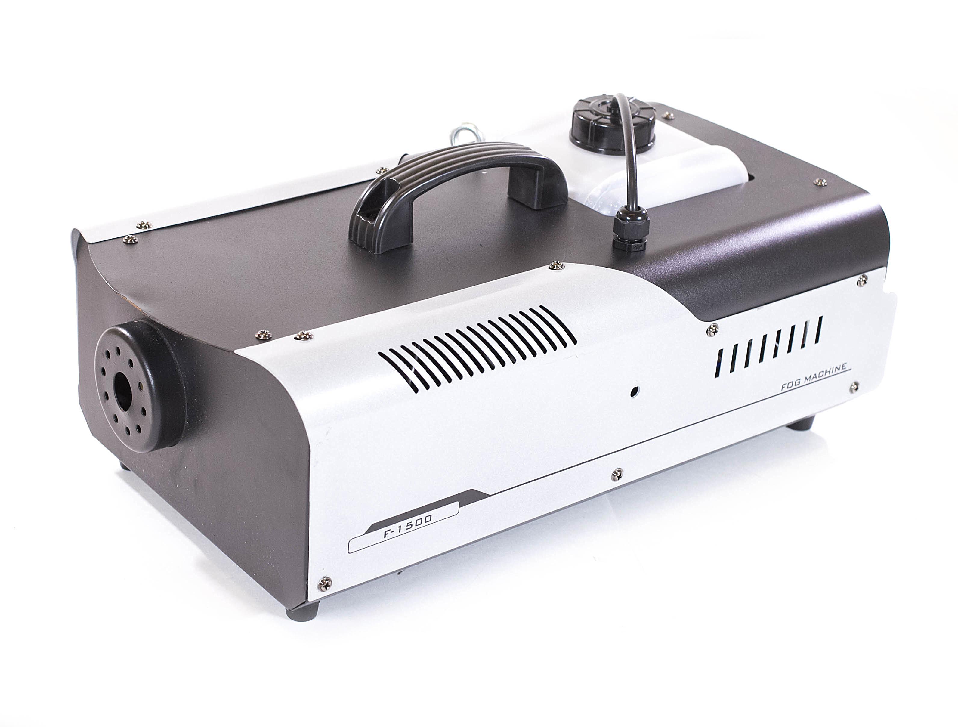 MS-F09 Fog 1500W