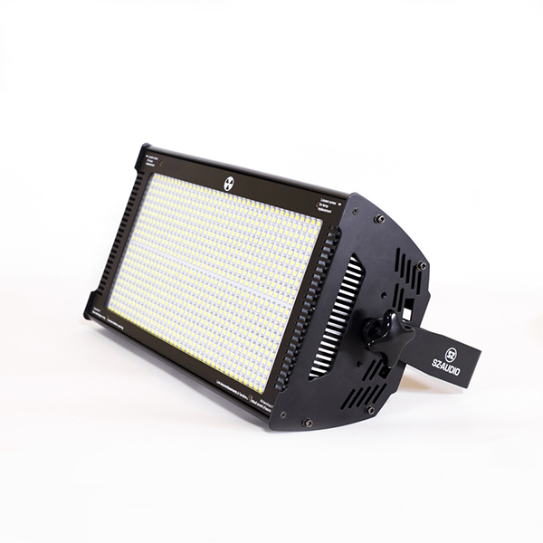 1000W LED Strobe