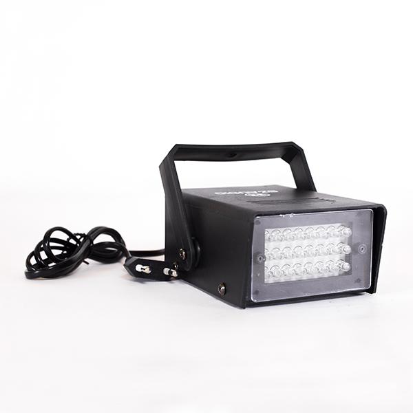 Mini LED Strobe